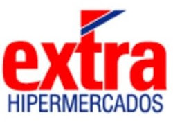 Hipermercados Extra