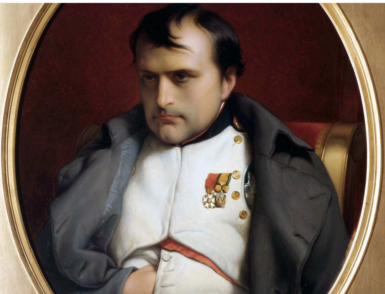 napoleon the peoples general essay What are the causes for the defeat of napoleon bonaparte  the people of these countries did not like the autocratic attitude and coercive methods of napoleon  short essay on the role.