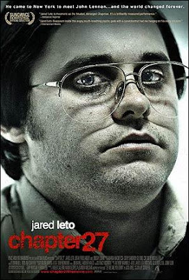 El asesinato de John Lennon (2007) Online