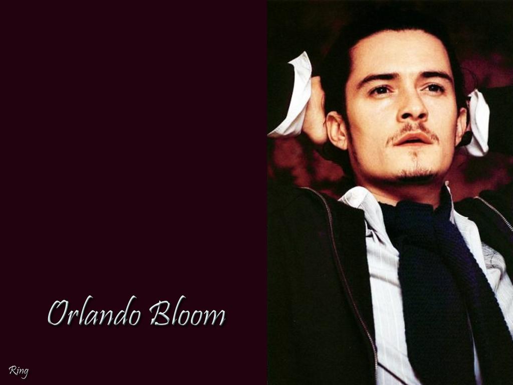 http://2.bp.blogspot.com/-ZDPKYqjmRZw/TnW_Lo_dwaI/AAAAAAAAE3Q/clieWtW6Kpo/s1600/orlando_bloom_5.jpg