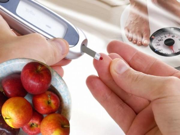 Лечение эректильной дисфункции у больных сахарным диабетом