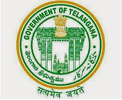 Telangana TSPSC Recruitment Notification 2015 Apply Online