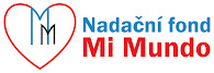 Foundation Autism Mi Mundo- Czech Rep. and world