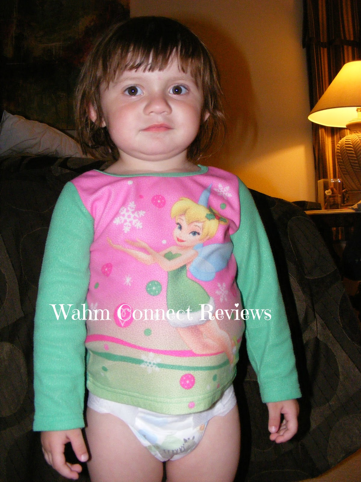 Girl Diaper Images