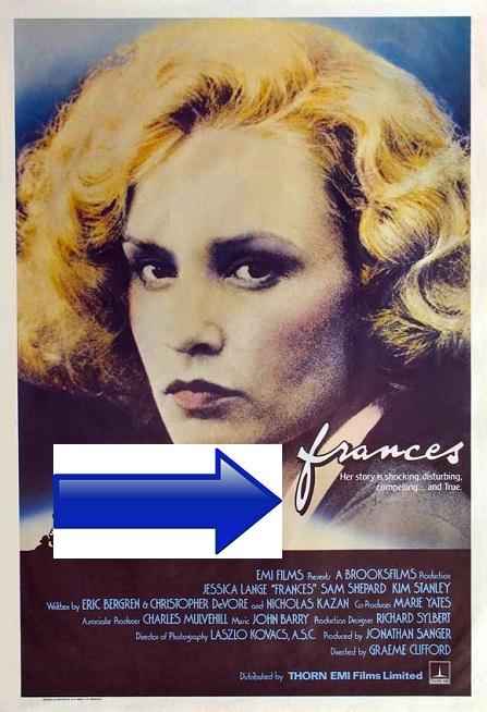 http://jessicalangefilmography.blogspot.com.es/2016/01/tootsie-1982.html