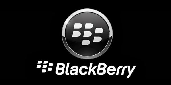 Harga Handphone BlackBerry Juli 2014