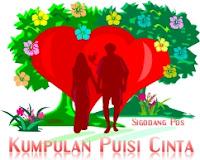 Kumpulan Puisi Cinta 2012