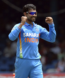 Ravindra-Jadeja-Final-India-vs-Srilanka-Tri-Series-2013