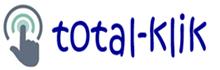 total-klik