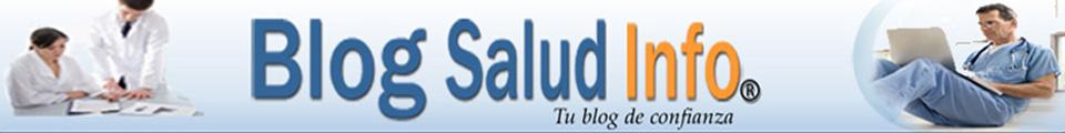 Blog salud, sobre tratamiento de enfermedades