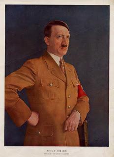 http://2.bp.blogspot.com/-ZDeAOvMl9_8/UcrFfwb2KWI/AAAAAAAAACc/tnDcmkGiKqk/s320/hitler_masonic_sign_1935_Knirr.jpg