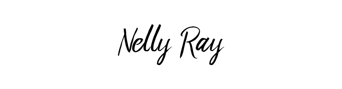 Nelly Ray