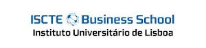 . : 2009 : . Prof de 1 aula (Inglês) de Comunicação Organizacional no MBA da Business School ISCTE