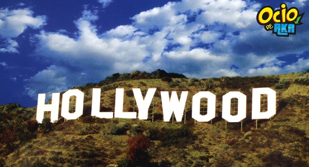 Actores que rechazaron grandes papeles y estan arrepentidos
