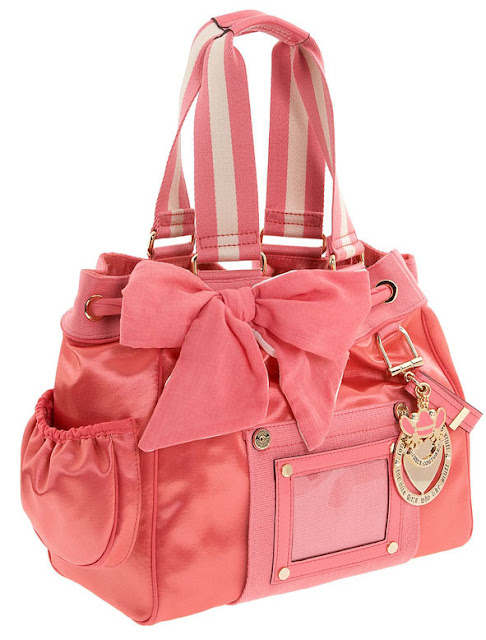Bag Juicy Couture4