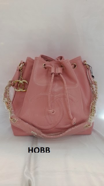 Selamat Datang di House of Beautiful Bags.Blogspot.com  Tas CHANEL ... 513b1ea6e5
