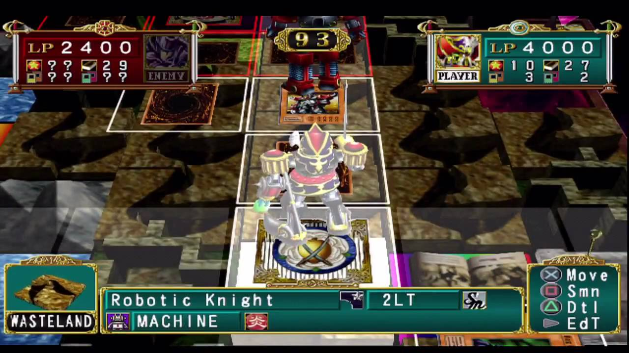 download game psp yu-gi-oh the duelists of the roses