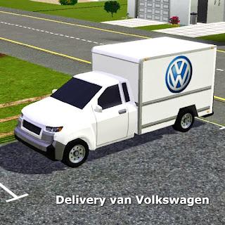 http://2.bp.blogspot.com/-ZDh1NmC2EU8/Ueu1jOlOACI/AAAAAAAALoE/ehhhGxDI4z0/s320/Delivery+van+Volkswagen+600x600.jpg