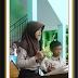 Serunya Kampanye dan Pemilihan Ketua OSIS MTs Negeri Majenang 2012