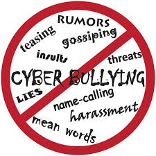 "BARIHUNKS SUPPORTS A ""NO CYBERBULLYING"" POLICY ON THIS SITE, TWITTER & FACEBOOK"
