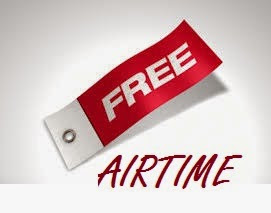 MTN Awuf Free Unlimited Recharge Card!