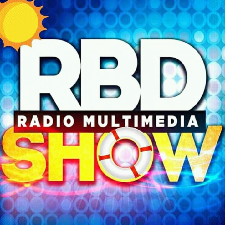 @RBDShow @Rbdradioarg