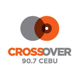 Crossover Cebu 90.7