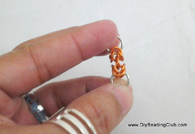 How to make Byzantine chain