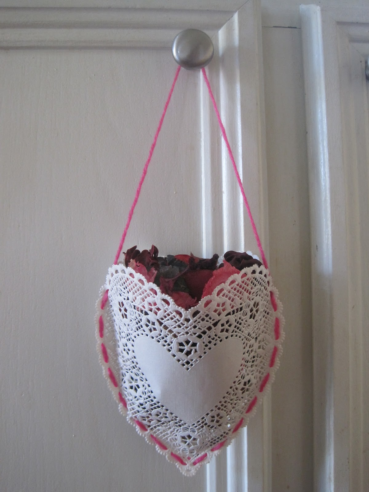 Preschool Valentineu0027s Crafts And Activities!