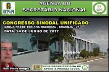 24.06.2017 - IPB NACIONAL