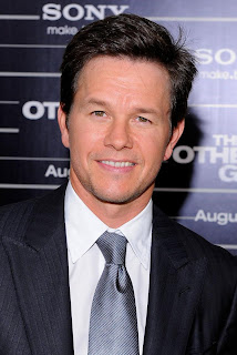 mark-wahlberg-image