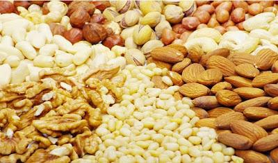 manger-des-noix-peut-perdre-poids