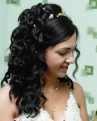 Fashion Hairstyles
