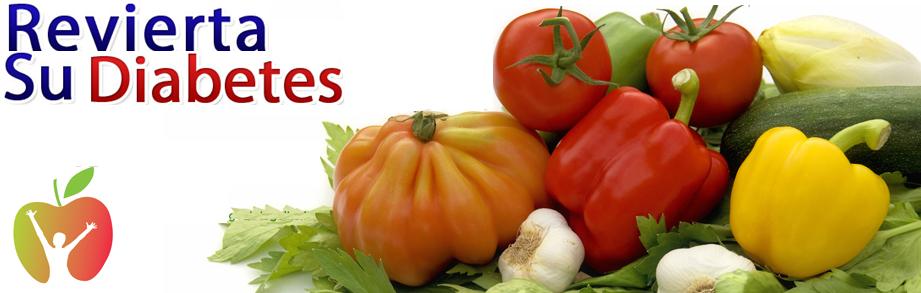 el pulpo es perjudicial para el acido urico dieta hipercolesterolemia hipertension y acido urico se puede comer tomate para la gota