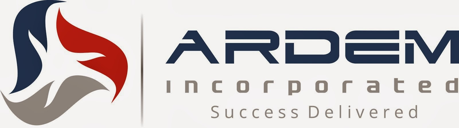 ARDEM Incorporated