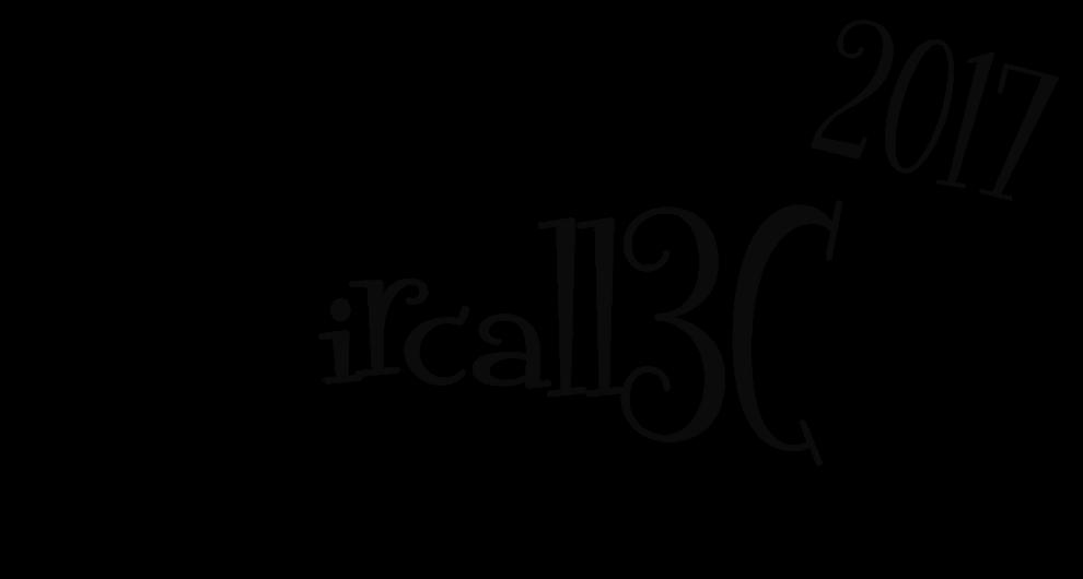Festival Circall3c