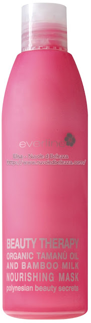 Everline BEAUTY%20THERAPY%20mask.jpg