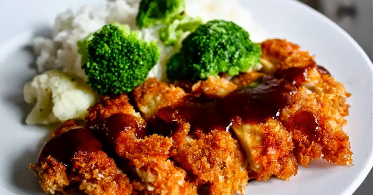 Image Result For Resep Masakan Jepang Hoka Hoka Bento