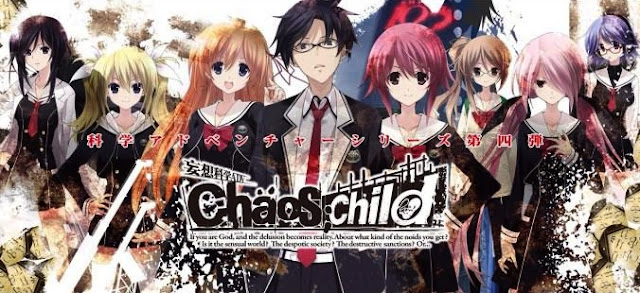 game-chaos-child-untuk-pc