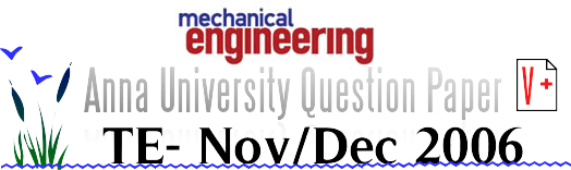 thesis on thermal engineering