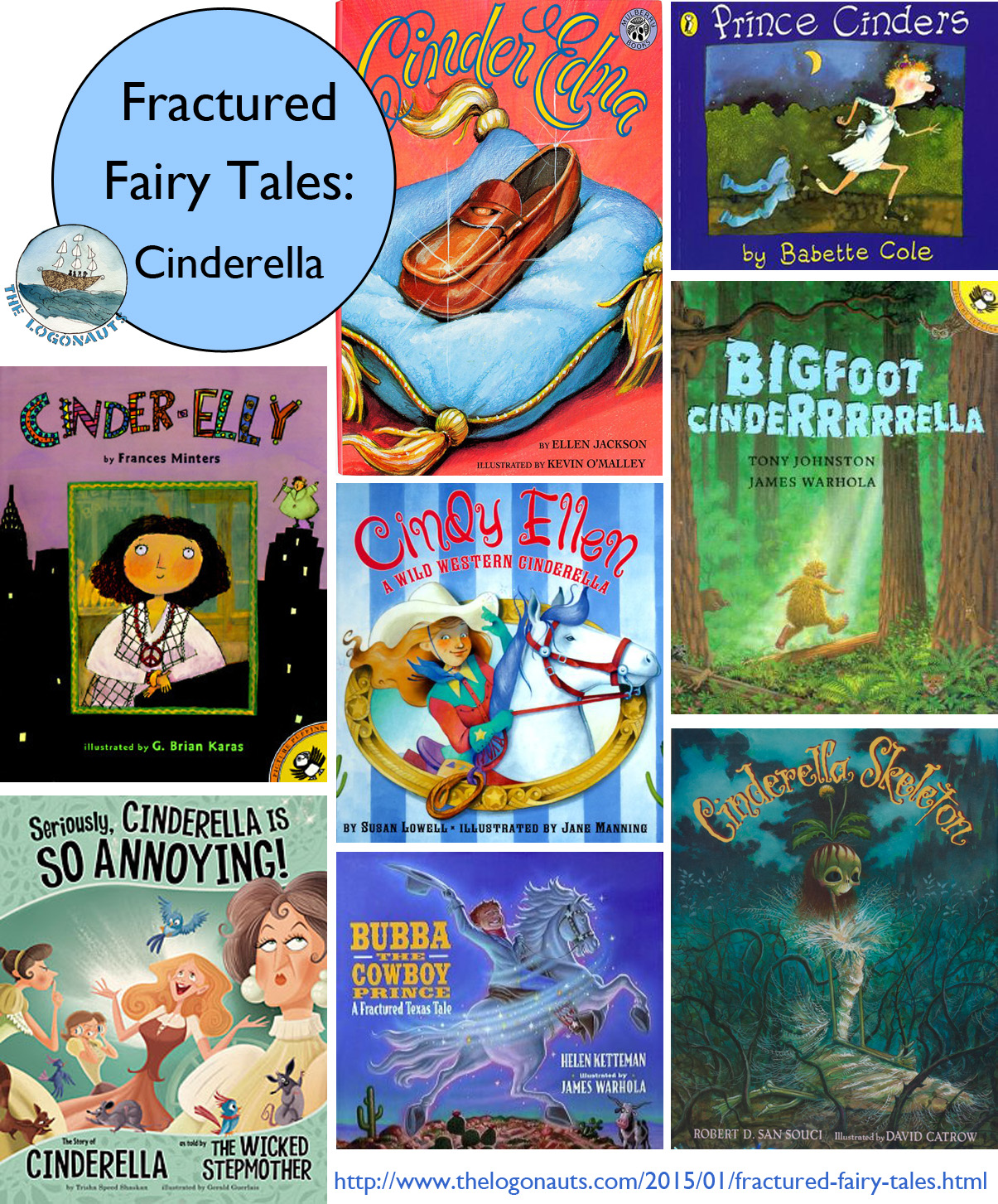 cinderella difference and german story Once there was a scholar who was reading in the upper story of his house  cinderella little red riding  fairytalezcom is the world's largest collection of.
