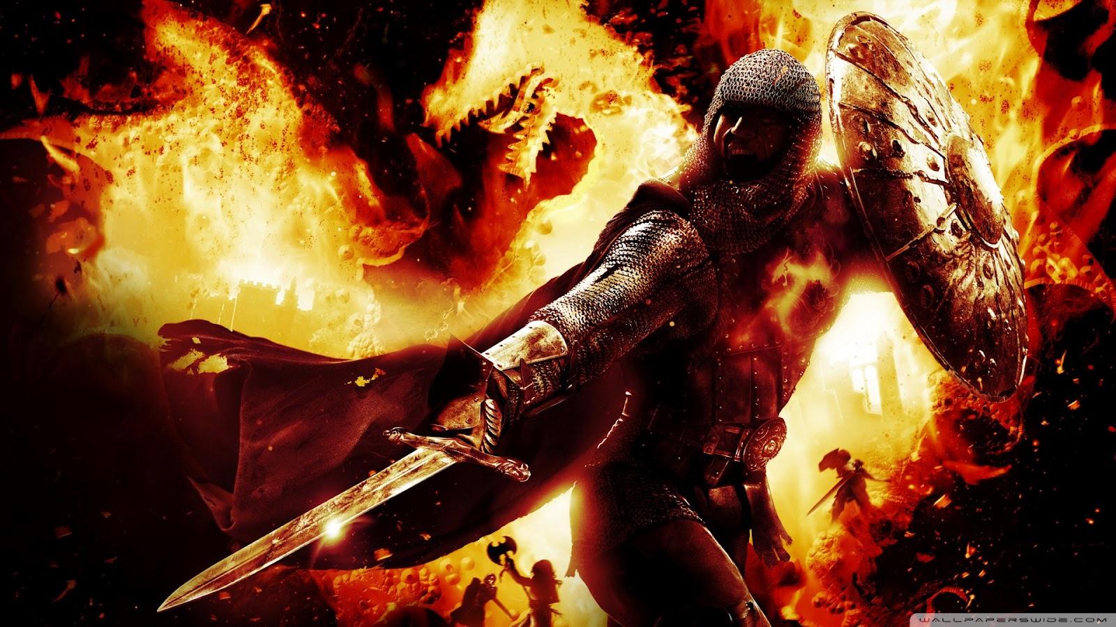 http://2.bp.blogspot.com/-ZDzPESG5rEQ/UFB2vXcxEDI/AAAAAAAADds/XEx1og3nX0I/s1600/dragons_dogma-wallpaper-1920x1080.jpg