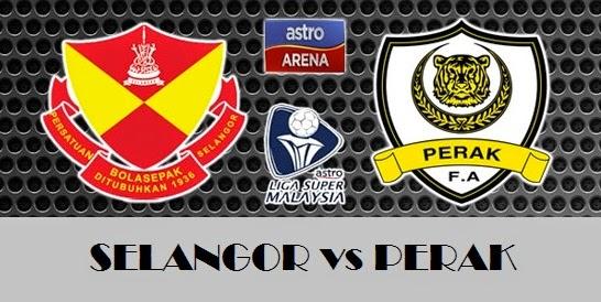 Live Streaming Selangor vs Perak Liga Super 12/04/2014, liga super 12 april 2014, siaran langsung selangor vs perak, selangor vs perak, keputusan penuh selangor vs perak 12 april 2014, keputusan liga super 12 april 2014, selangor vs perak
