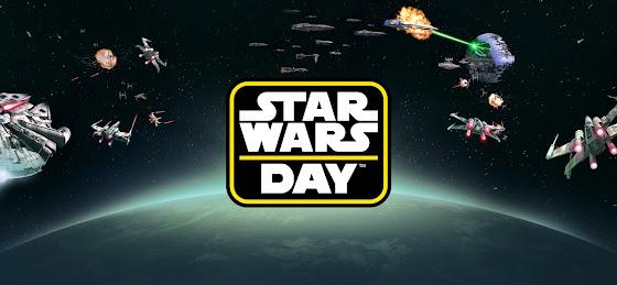 Star Wars Bundles