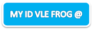 Carian ID VLE (Murid)