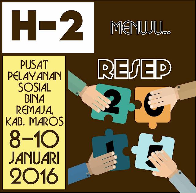 H-2 RESEP 2015