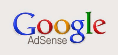alternate of google adsense