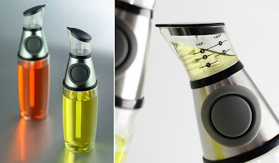 Cool and Creative Kitchen Gadgets (20) 11