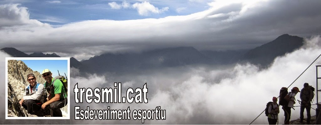 tresmil.cat