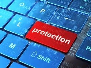 keamanan data jaringan komputer